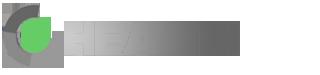 logo-cphealth